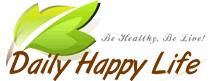 Daily Happy Life | สุขภาพดีมีได้ทุกวัน